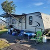 RV for Sale: 2017 HIDEOUT 25LHSWE