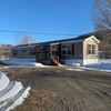 Mobile Home for Sale: Mobile Home, Single Wide - Johnson, VT, Johnson, VT
