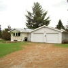 Mobile Home for Sale: 1 Story, Mobile W/Land - Fremont, WI, Fremont, WI