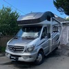RV for Sale: 2016 VIEW 24J