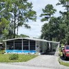 Mobile Home for Sale: Great Double Wide On Large, Impressive Lot, Brooksville, FL