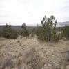 Mobile Home Lot for Sale: Residential/Mobile - Seligman, AZ, Camp Verde, AZ