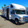 RV for Sale: 2012 FOUR WINDS MAJESTIC 28A