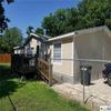 Mobile Home for Sale: Manufactured Home, Manufactured-double Wide - Harker Heights, TX, Harker Heights, TX