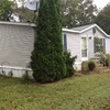 Mobile Home for Sale: DE, HARTLY - 1999 OAKWOOD multi section for sale., Hartly, DE