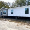 Mobile Home for Sale: Top Seller! Modern farmhouse design with high-end finishes!, West Columbia, SC