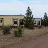 RV Park/Campground for Sale: Rusty's RV Ranch, Rodeo, NM