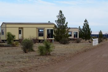 RV Parks for Sale in New Mexico