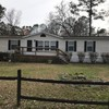 Mobile Home for Sale: NC, ROCKY POINT - 1999 LAKE SPRINGS multi section for sale., Rocky Point, NC