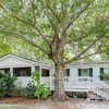 Mobile Home for Sale: Single Family Detached, Mobile Home - Springfield, GA, Springfield, GA