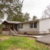Mobile Home for Sale: Mobile/Manufactured,Residential - Double Wide,Manufactured,Traditional, Knoxville, TN