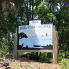 RV Park for Sale: Johnstons Landing, Cross, SC