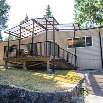 Astonishing Mobile Homes For Sale In British Columbia Download Free Architecture Designs Embacsunscenecom