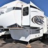 RV for Sale: 2011 3400RL
