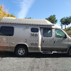 RV for Sale: 2007 EXCEL