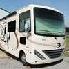 RV for Sale: 2020 Hurricane 34J