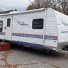 RV for Sale: 2004 27TB8