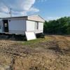 Mobile Home for Sale: MUST BE MOVED 1575, Knoxville, TN