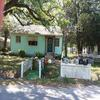 Mobile Home for Sale: Mobile Home,More than 4 - North Charleston, SC, North Charleston, SC