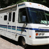 RV for Sale: 1994 BRAVE 29RQ