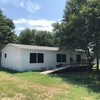 Mobile Home for Sale: TX, SPRINGTOWN - 2002 COLONIAL multi section for sale., Springtown, TX