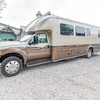 RV for Sale: 2007 ISATA F SERIES C310SL03