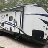 RV for Sale: 2018 XLR BOOST 29QBS