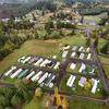 Mobile Home Park for Sale: J&M Parks, Rainier, OR