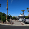 RV Lot for Sale: Outdoor Resort Lot #292, Indio, CA