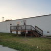 Mobile Home for Sale: COZY 3 BEDROOM, Tioga, ND