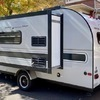 RV for Sale: 2017 WINNIE DROP WD1790