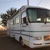 RV for Sale: 1997 CATALINA 322QB