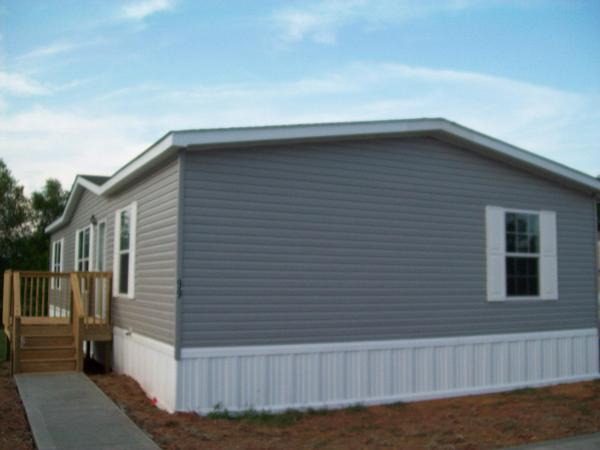 Mobile home for rent in clarksville tn 2012 clayton 844068 - 3 bedroom homes for rent in clarksville tn ...