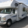 RV for Sale: 2009 5000