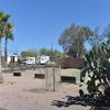 RV Park/Campground for Directory: Sundowner RV Resort - Directory, Apache Junction, AZ
