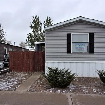 Mobile Homes For Sale Near 80204 Denver Co