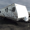 RV for Sale: 2008 MOUNTAINEER MR30FKD08