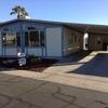 Mobile Home for Sale: Cash, Rent, or Finance! DW Lot 234, Mesa, AZ