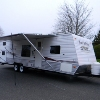 RV for Sale: 2008 29qgs