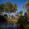 Mobile Home Park for Directory: Hawaiian Village  -  Directory, Bradenton, FL