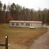 Mobile Home for Sale: Manufactured, Single-Wide - Madison, NC, Madison, NC