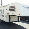 RV for Sale: 1996 Aerolite 521 RL