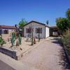 Mobile Home for Sale: Other (See Remarks), Mfg/Mobile Housing - Phoenix, AZ, Phoenix, AZ
