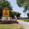 RV Park/Campground for Sale: North Texas, , TX