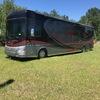 RV for Sale: 2010 ELLIPSE 40BD