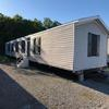 Mobile Home for Sale: LA, NEW IBERIA - 2012 SARATOGA single section for sale., New Iberia, LA