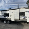 RV for Sale: 2018 SALEM CRUISE LITE