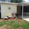 Mobile Home for Sale: 2 Bed 2 Bath in Upscale Luxury Park, Clearwater, FL