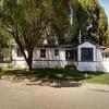 Mobile Home for Sale: Mobile Home/Modular, Ranch - Parachute, CO, Parachute, CO