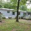 Mobile Home for Sale: 3 Bed 1 Bath Mobile Home